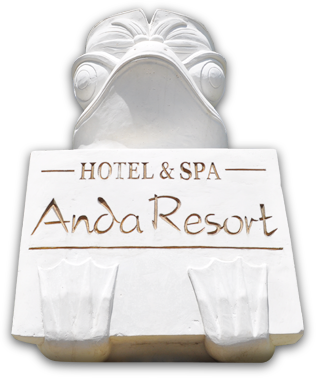 Anda Resortイメージ